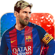 Football wallpaper 1.1.0 Android Latest Version Download