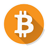 Wallrewards - Free Bitcoin APK
