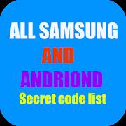 Guide Code For Samsung APK