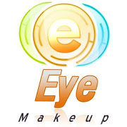 step by step eye makeup APK