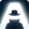 Anonymous dating and chat free APK