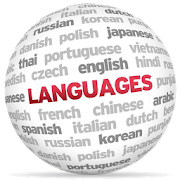 Language Enabler 3.4.4 Android Latest Version Download