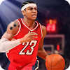 Fanatical Basketball APK