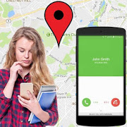 Phone Tracker & Number Locator Free 1.0 Android Latest Version Download