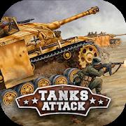 Tanks Attack APK