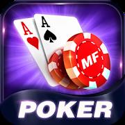 MF Texas Poker - Texas Hold'em APK