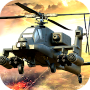 Fighter Wings : Sky Raider APK