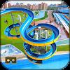 Water Slide Adventure VR APK