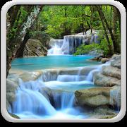 Waterfall Live Wallpaper APK