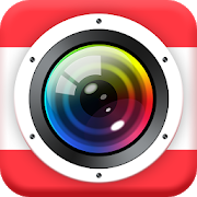 Watermark Camera Free: Add timestamp & location APK
