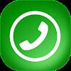 Watsup Messenger APK