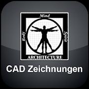 Autocad Zeichnungen Download APK