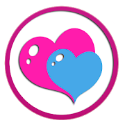 Love Hearts : Merge the Hearts APK