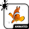 Download Clown Fish Animated Keyboard APK v1.62 for Android
