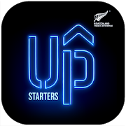 UpStarters APK