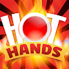 Hot Hands! APK