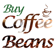 Buy Coffee Beans APK