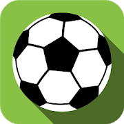 World Cup 2018 Russia Live APK