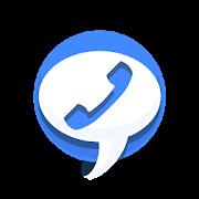 Messenger 2018 APK