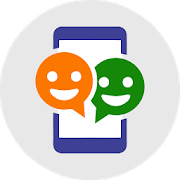 Chat India APK