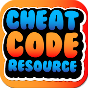 Cheat Code Playstation APK