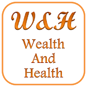 WEALTH AND HEALTH APK