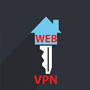 Unblock Websites VPN Free APK