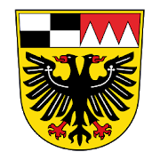 Landkreis Ansbach Abfall-App APK
