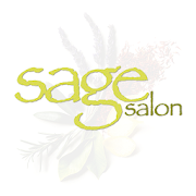My Sage Salon APK