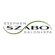 Stephen Szabo Team App APK