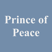 Prince of Peace Cemeteries APK