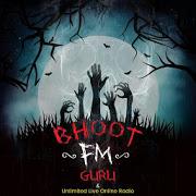 Bhoot FM GURU APK
