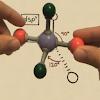 Chemistry Videos APK