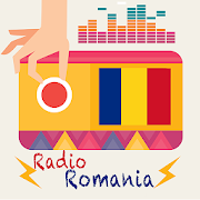 Radio Romania APK