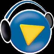 radiowebconexaodosvales APK