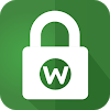 Mobile Security APK