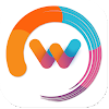 We Browser - Super fast download & surfing data APK