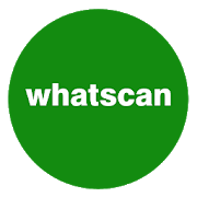 WhatScan 2.0.0 Android Latest Version Download