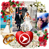 Wedding Video Maker with Music APK
