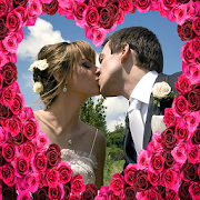 Wedding Photo Frames APK