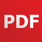 Word to PDF Converter 2.6 Android Latest Version Download