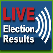 Live Election Results APK