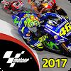 MotoGP Racing '17 Championship APK