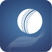 Live Cricket Score 1.3 Android Latest Version Download