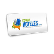 Comparador de hoteles 0.1 Android Latest Version Download