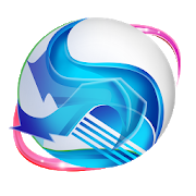 Fastest Browser APK