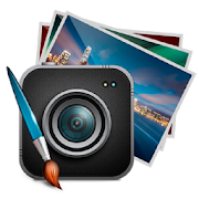 Fine Shine Photo Editor APK