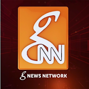 GNN Pakistan 1.0 Android Latest Version Download