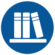 Great Books To Read APK