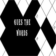 Guess the words APK